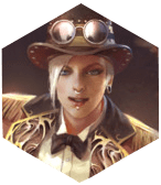 Profile Icon